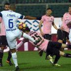 L'Inter ingrana la sesta