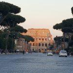 [Viaggi]Roma: la città eterna