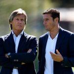 Inter: le strategie di mercato per la prossima stagione