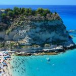 Le 10 spiagge calabresi assolutamente da visitare