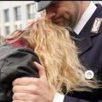 Calabria, stalkerava l'ex convivente: arrestato