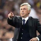 Carlo Ancelotti cittadino onorario di Lago