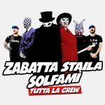 Il 5 Agosto Zabatta Staila in concerto a San Cosmo Albanese