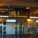 Calabria, terra di disagi: il blocco dei treni che non ti aspetti