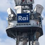 Canone Rai: in Calabria lo pagavano in pochi