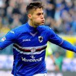 Inter: è quasi fatta per Patrik Schick