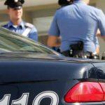 Sfruttamento di migranti ad Amantea: arrestati