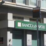 Da lunedì 25 varchi attivi per le ZTL a Cosenza