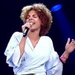 La cetrarese Rita Bellanza protagonista di X-Factor 2017