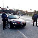Costringeva prostitute a dargli denaro: arrestato