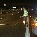 [ULTIM'ORA]Incidente in autostrada tra Rende e Montalto