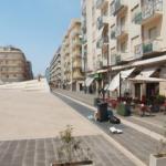 Cosenza: a Piazza Bilotti potrebbe sorgere un McDonald's