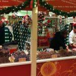 A Rende il nuovo mercatino di Natale