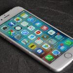 "Ruba a Luzzi un ""Iphone 7"": denunciato 19enne"