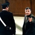 """E' morto Toto Riina, il """"Capo dei Capi"""""""