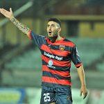 Coppa Italia di serie C, il Cosenza passa a Lecce: è semifinale