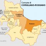 Sempre più possibile la fusione tra Corigliano e Rossano come terza città della Calabria
