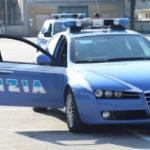 Arrestato a Roma un filippino che aveva rubato preziosi del valore di 100 mila euro ad un professionista di Cosenza