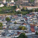 Lite in un campo rom: ucciso 51enne