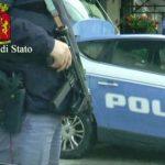 Svaligiato tabacchi a Paola: colpo da settemila euro
