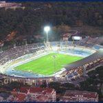 Cosenza vs Siena: finale sabato a Pescara alle 20 e 45